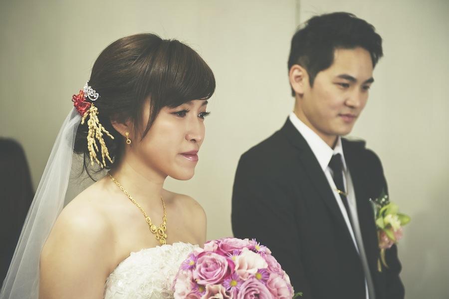 Marco & Carol's Wedding238