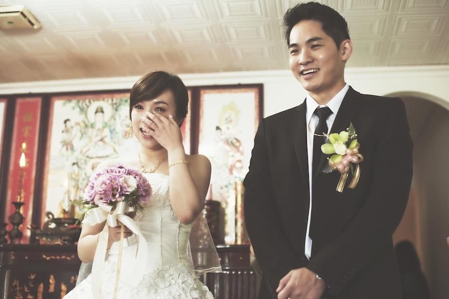 Marco & Carol's Wedding239