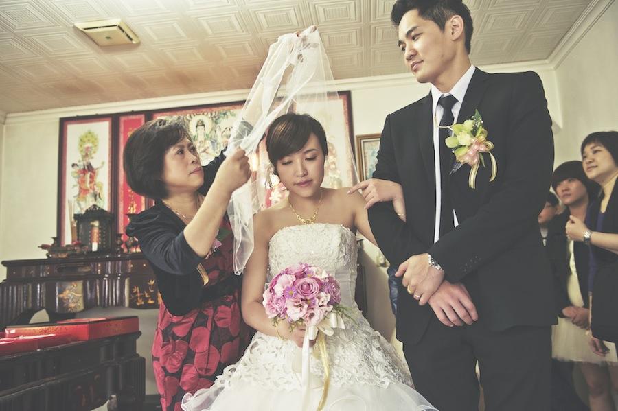 Marco & Carol's Wedding242