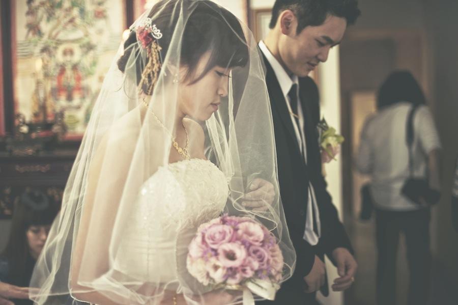 Marco & Carol's Wedding243