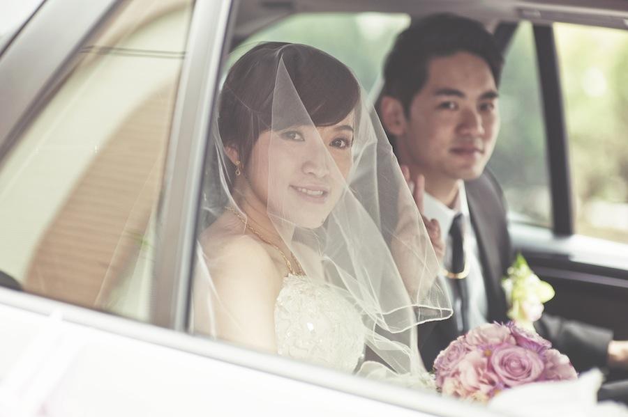 Marco & Carol's Wedding261