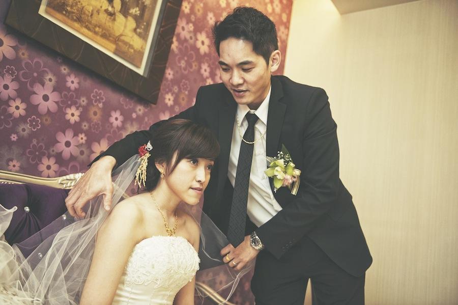 Marco & Carol's Wedding274