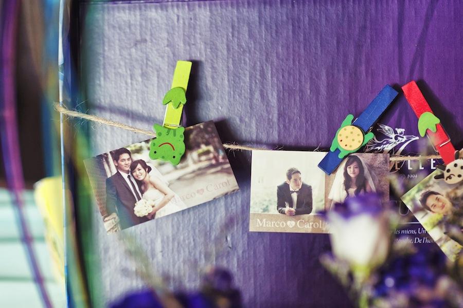 Marco & Carol's Wedding318