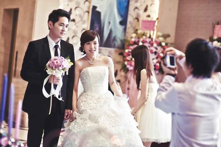 Marco & Carol's Wedding397