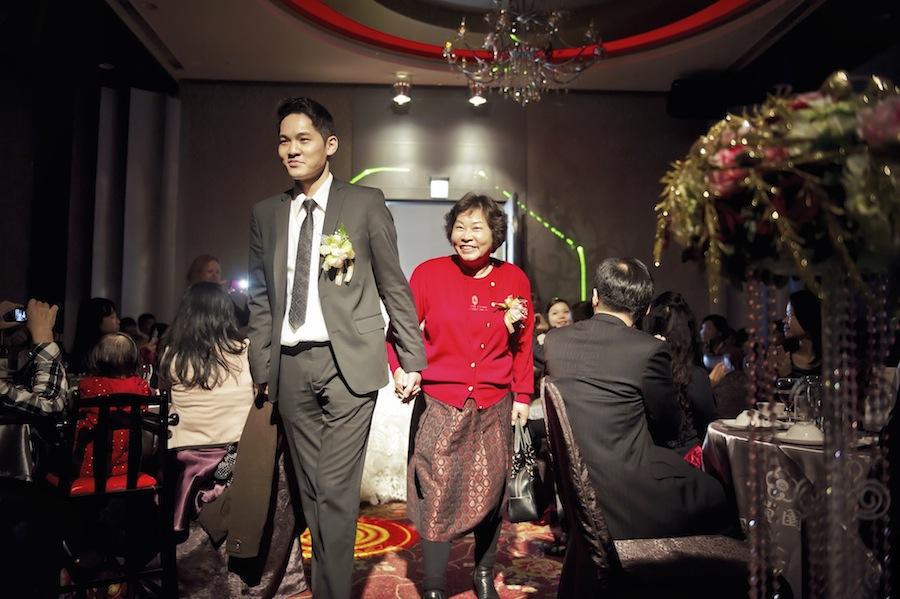 Marco & Carol's Wedding403