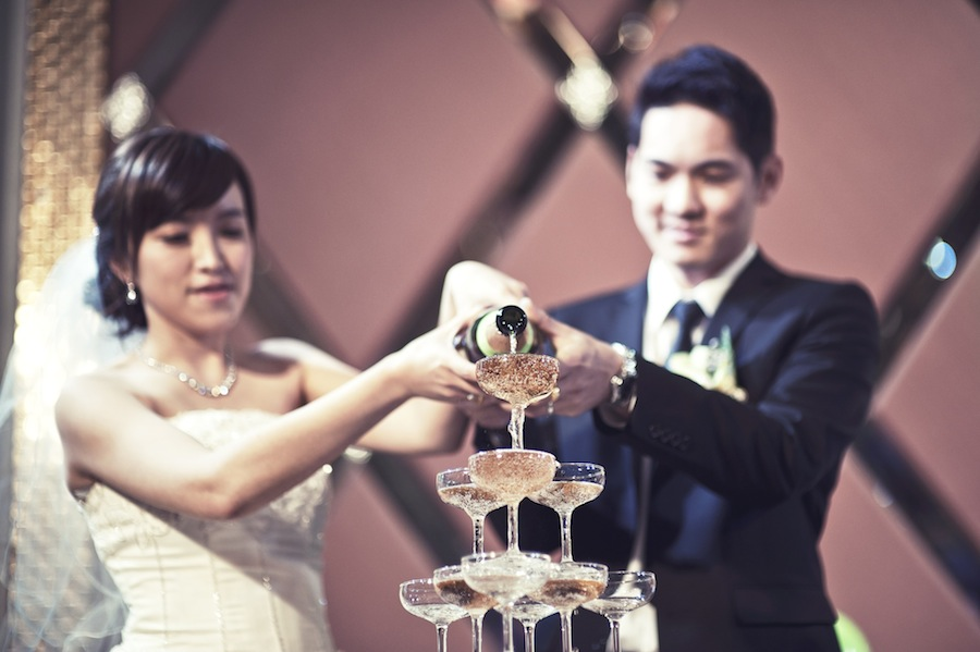 Marco & Carol's Wedding420