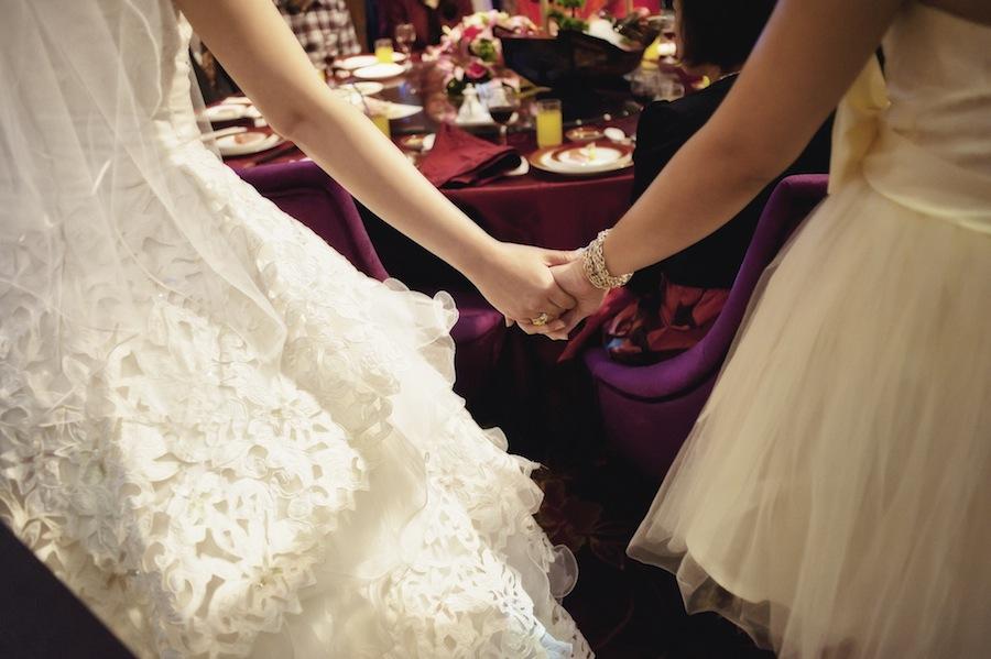 Marco & Carol's Wedding429