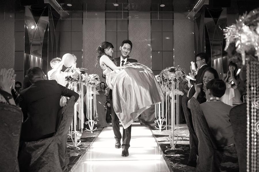 Marco & Carol's Wedding479