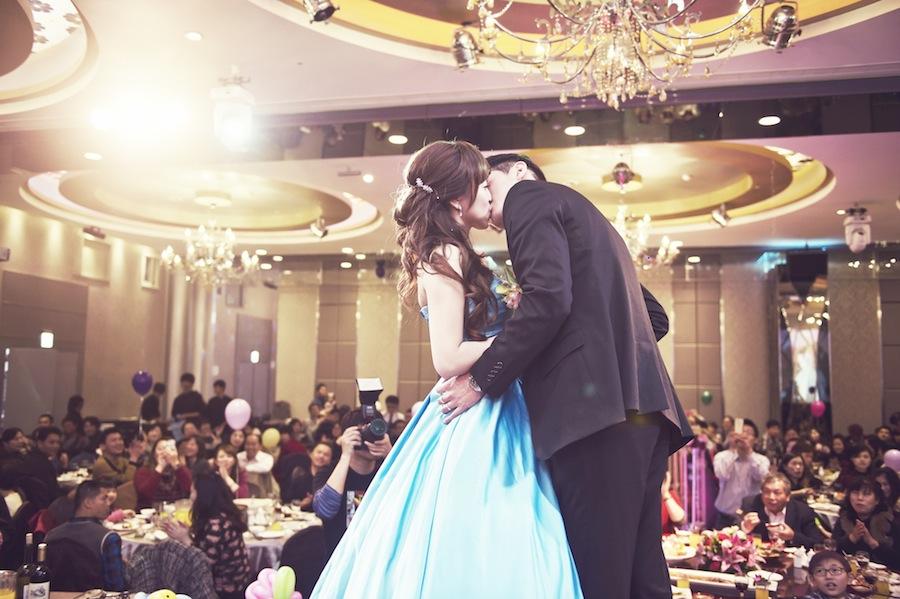 Marco & Carol's Wedding491