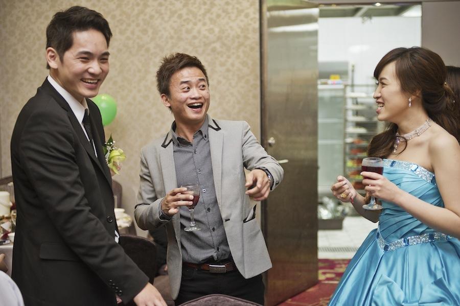 Marco & Carol's Wedding517