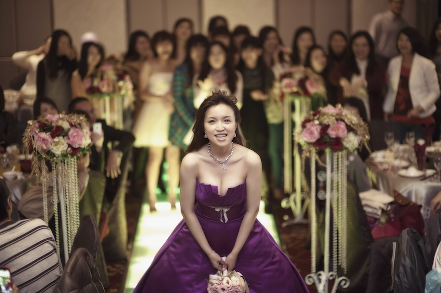 Marco & Carol's Wedding567