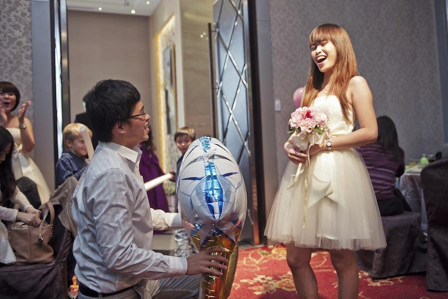 Marco & Carol's Wedding574