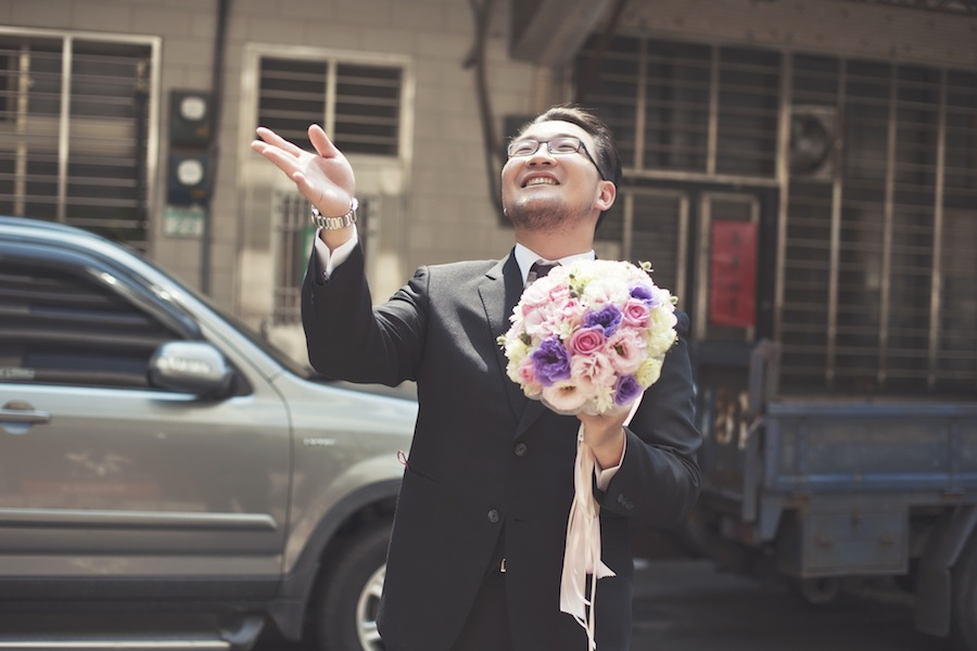 Jaba & Wei's wedding_173