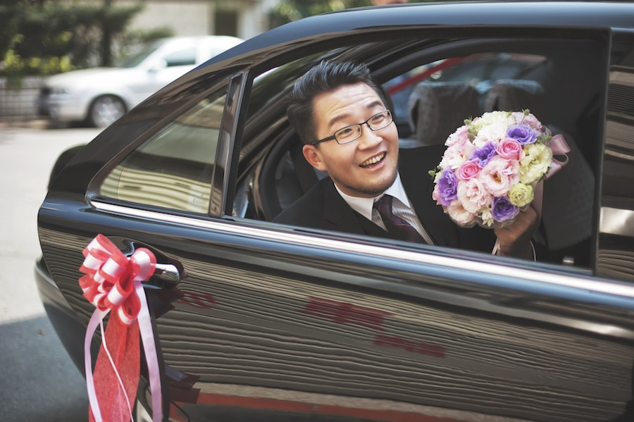 Jaba & Wei's wedding_171