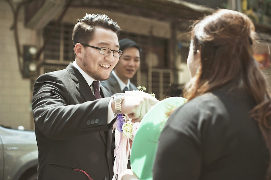 Jaba & Wei's wedding_176