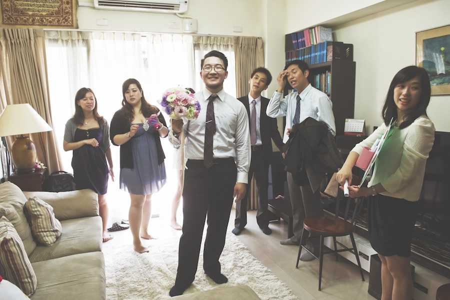 Jaba & Wei's wedding_198
