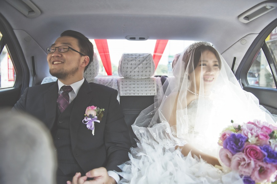 Jaba & Wei's wedding_245