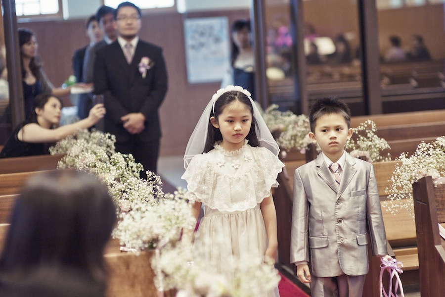 Jaba & Wei's wedding_326