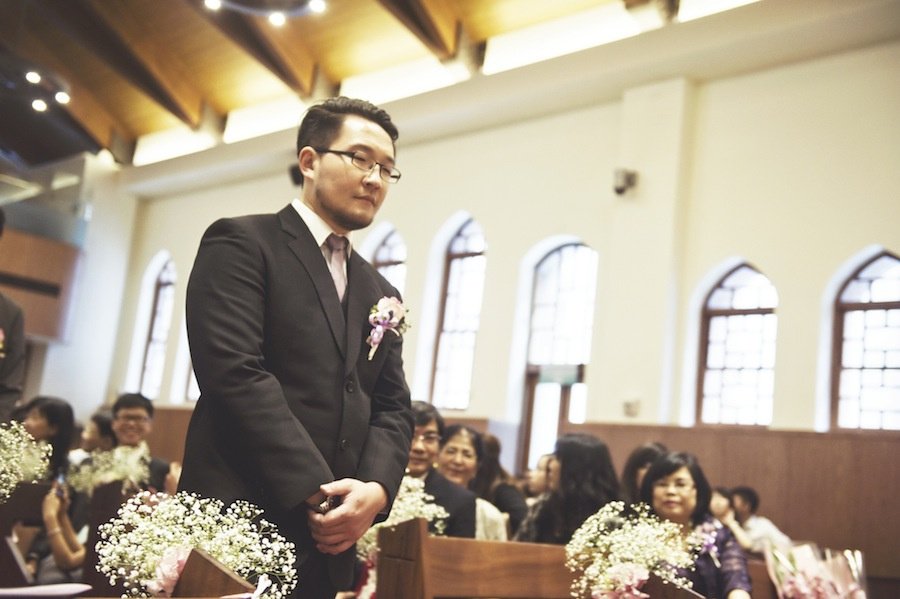 Jaba & Wei's wedding_328