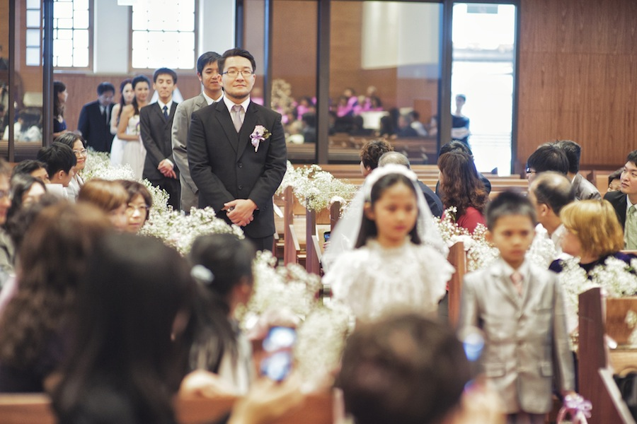 Jaba & Wei's wedding_327