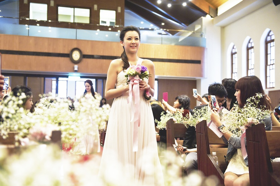 Jaba & Wei's wedding_329