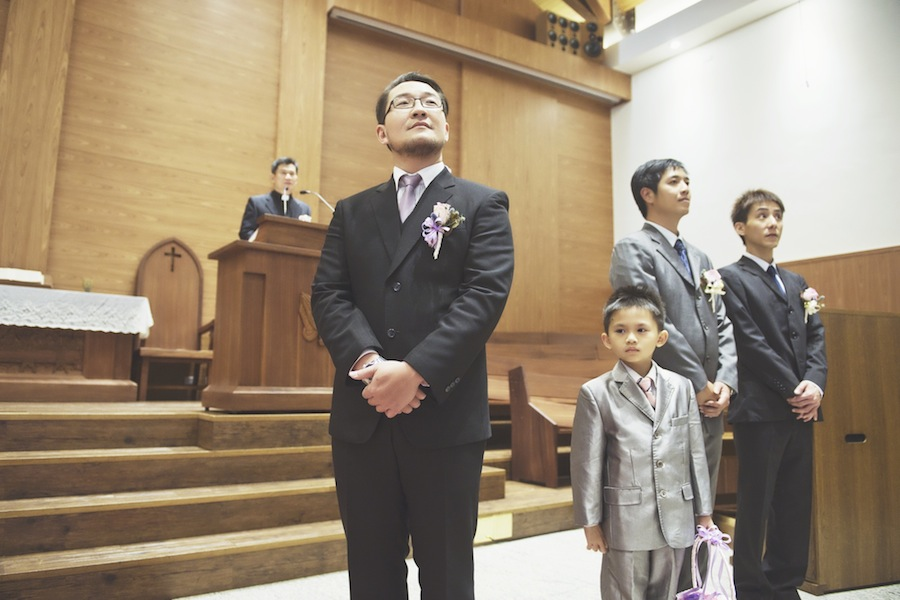 Jaba & Wei's wedding_335