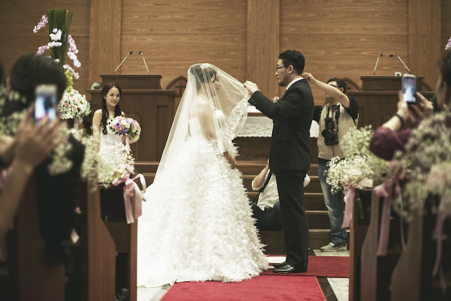 Jaba & Wei's wedding_389