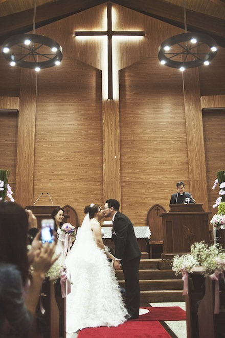 Jaba & Wei's wedding_394