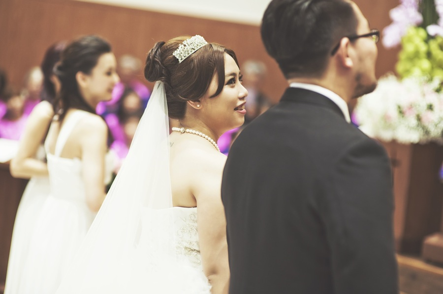 Jaba & Wei's wedding_410
