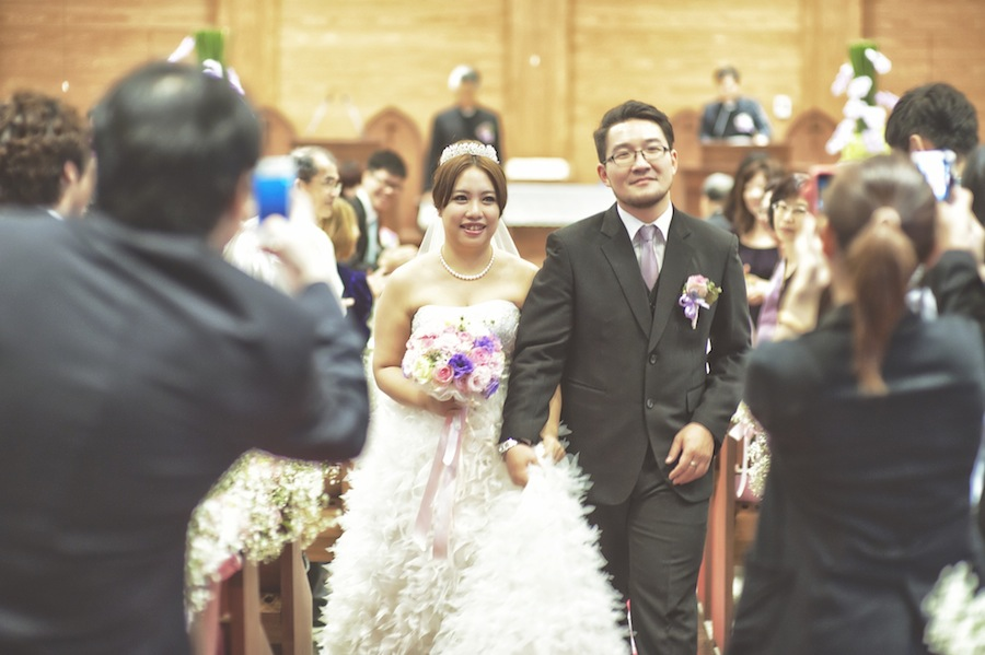 Jaba & Wei's wedding_429