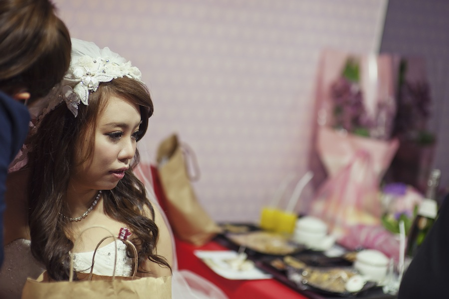 Jaba & Wei's wedding_560