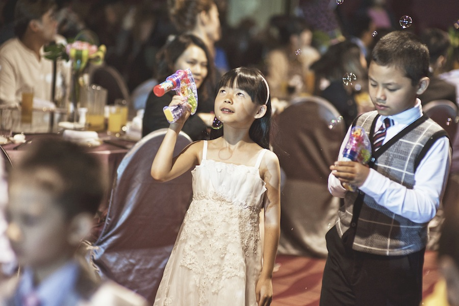 Jaba & Wei's wedding_596