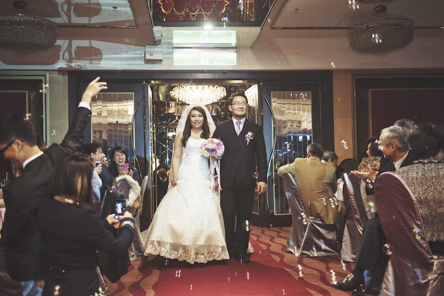Jaba & Wei's wedding_603