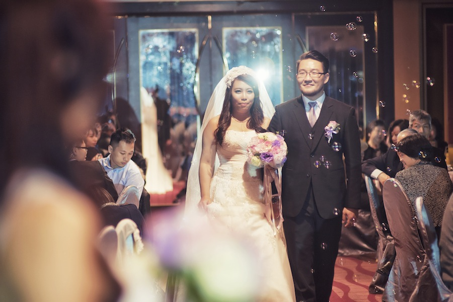 Jaba & Wei's wedding_605