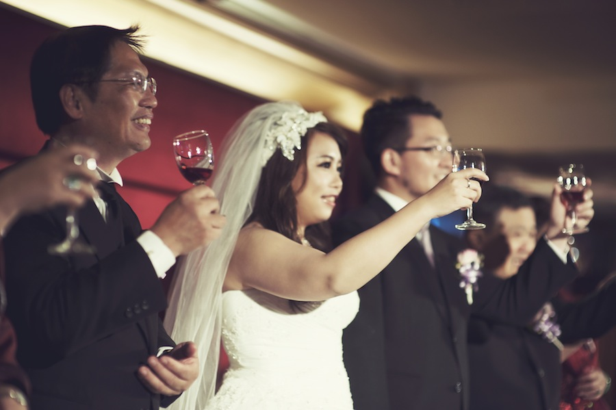 Jaba & Wei's wedding_616