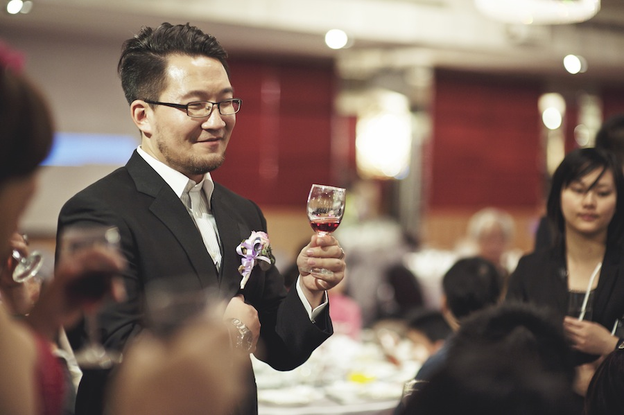 Jaba & Wei's wedding_710