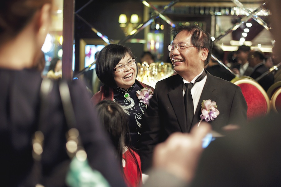 Jaba & Wei's wedding_747