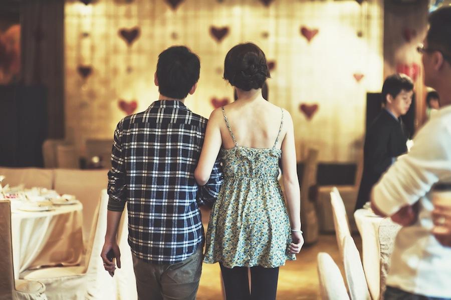 Jack & Ricky's Wedding019