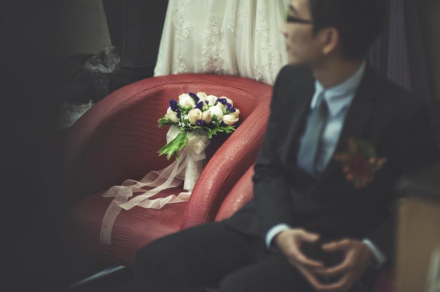 Jack & Ricky's Wedding127