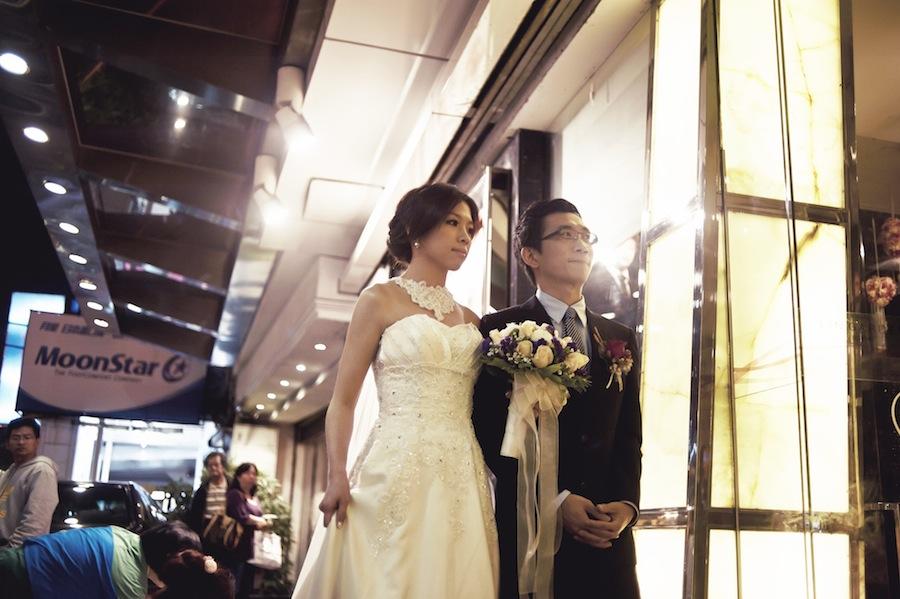 Jack & Ricky's Wedding224