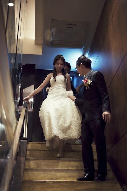 Jack & Ricky's Wedding297