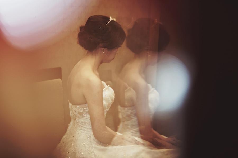 Jack & Ricky's Wedding442
