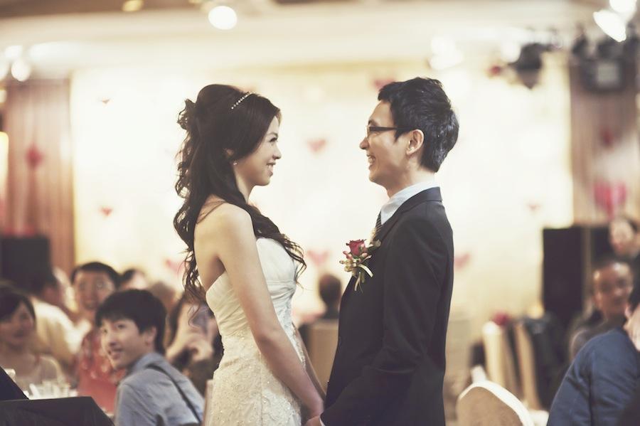 Jack & Ricky's Wedding448