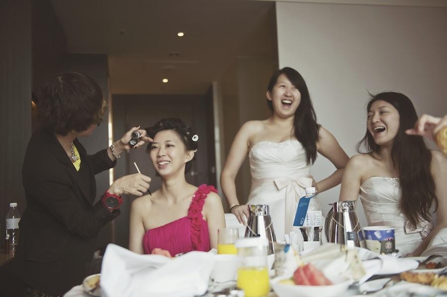 David & Jasmine's Wedding021.jpg
