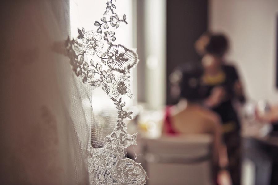 David & Jasmine's Wedding023.jpg