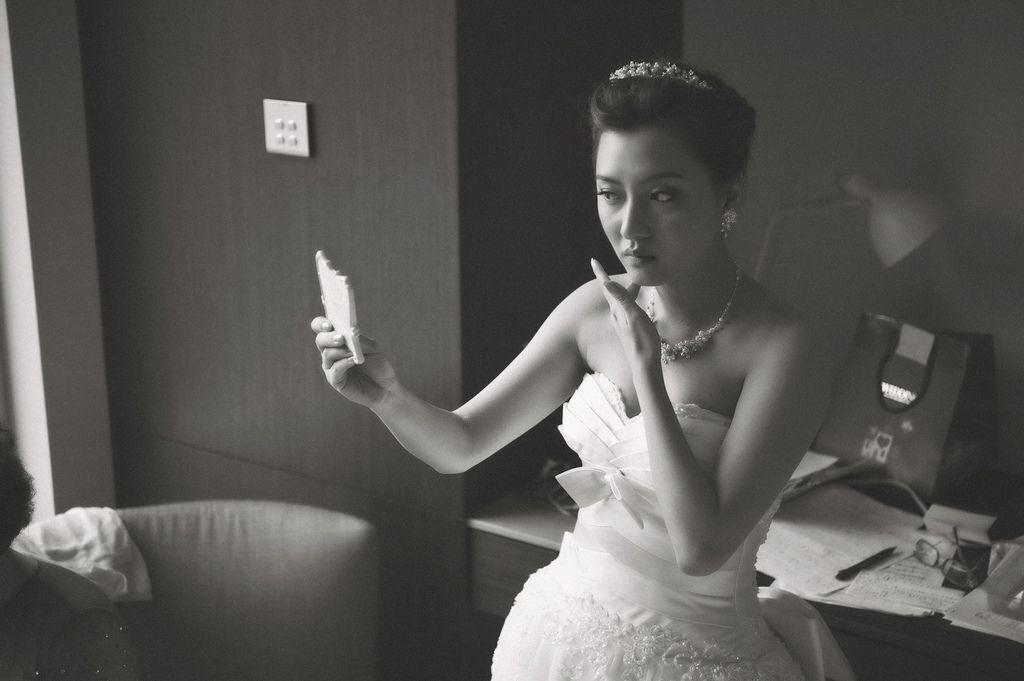 David & Jasmine's Wedding027.jpg