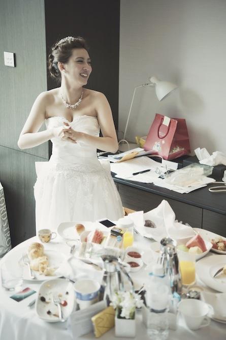David & Jasmine's Wedding028.jpg