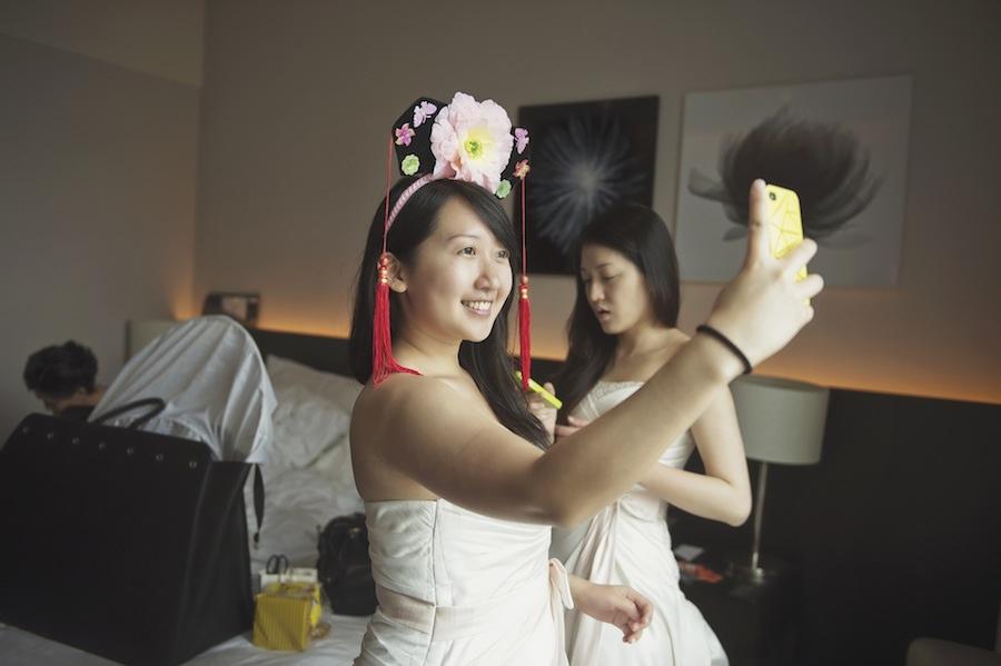 David & Jasmine's Wedding051.jpg