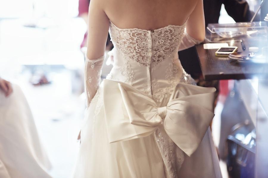 David & Jasmine's Wedding084.jpg