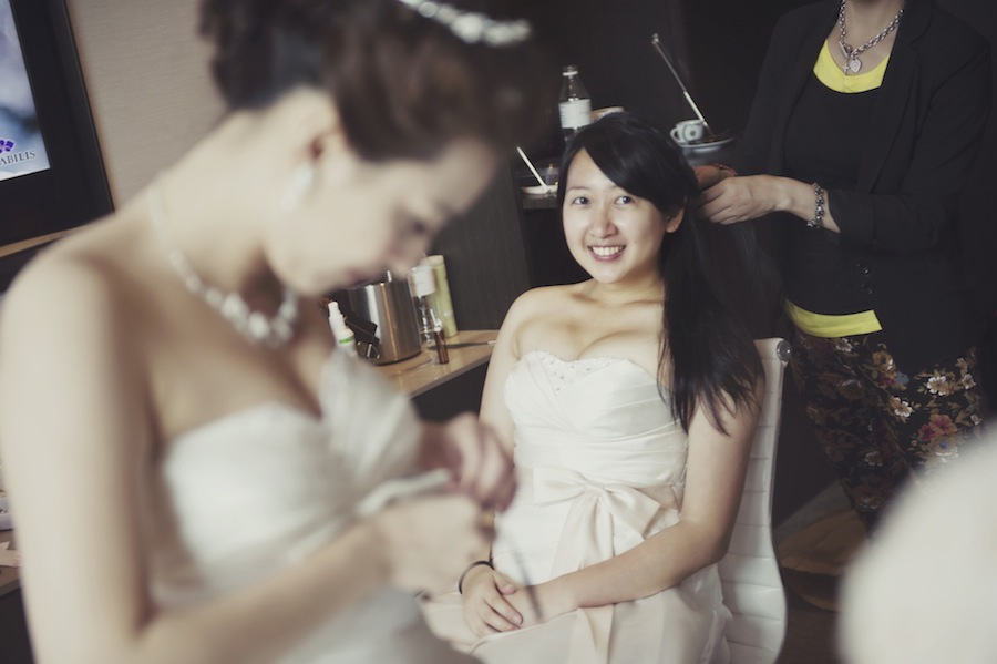 David & Jasmine's Wedding077.jpg